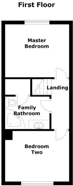3 Turners Croft, North Leverton - Floor 1-1.jpg