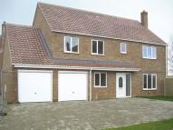 4 bedroom new home for sale in Caister-on-Sea