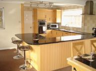 4 bed Detached home for sale in Hemsby