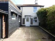 Caister-on-Sea Terraced house for sale