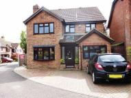 4 bedroom Detached property for sale in Caister-on-Sea