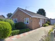4 bed Detached Bungalow for sale in Hemsby