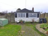 2 bedroom Detached Bungalow in California