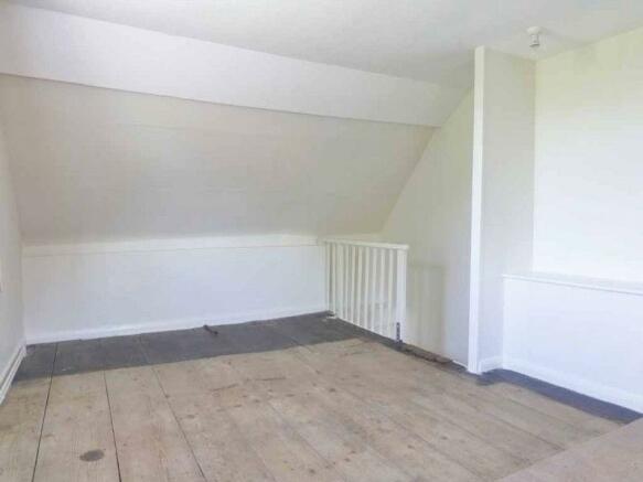 Bedroom 3(1)
