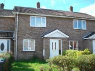 Terraced home for sale in Ormesby