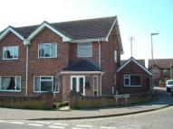 3 bed semi detached house for sale in Caister-on-Sea