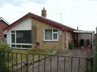 Detached Bungalow for sale in Ormesby St Margaret