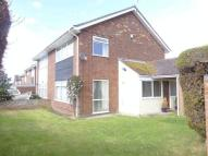 3 bed semi detached home for sale in Caister-on-Sea