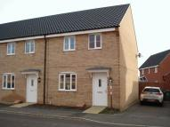 3 bedroom Terraced home for sale in Caister-on-Sea
