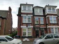 Block of Apartments in Gorleston