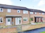 3 bedroom Terraced property for sale in Caister-on-Sea