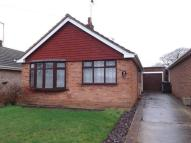 2 bed Detached Bungalow for sale in Pakefield