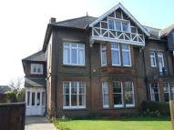 7 bedroom End of Terrace house for sale in Lowestoft