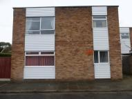 2 bed Apartment for sale in Oulton