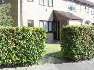 Apartment for sale in Wentworth Way, Lowestoft