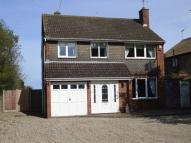 4 bedroom Detached property for sale in Lowestoft