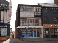 2 bed Maisonette for sale in Lowestoft