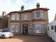 4 bedroom Detached house for sale in Oulton Broad