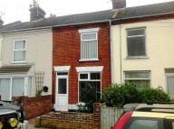 3 bed Terraced home in Gorleston Road, Lowestoft
