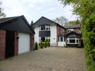 4 bed Detached home in Oulton Broad