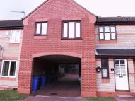 Apartment for sale in Lowestoft