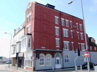 Suffolk Road Flat for sale