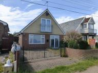 property for sale in Pakefield