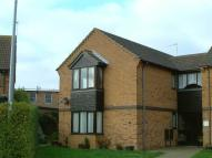 2 bed Flat to rent in Acle