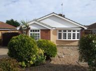 3 bed Detached Bungalow in Lowestoft