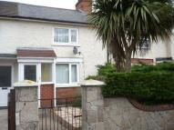 Terraced home to rent in Great Yarmouth