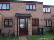 Caister-on-Sea Terraced house to rent