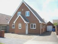 4 bed Detached property to rent in Lowestoft