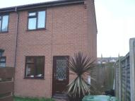 End of Terrace property in Gorleston,