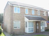 Flat to rent in Caister-on-Sea
