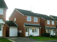 3 bedroom Detached property to rent in Lowestoft