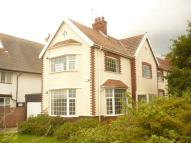 property to rent in Gorleston
