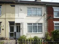 property to rent in Lowestoft