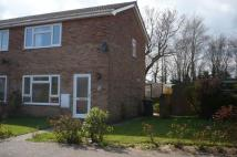 property to rent in Ormesby,