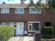Terraced house to rent in Gorleston