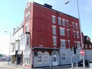 Flat to rent in LOWESTOFT