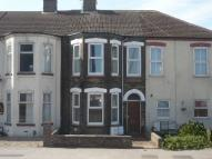Flat in Great Yarmouth
