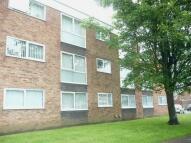 Flat to rent in Gorleston