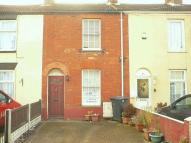 property to rent in Great Yarmouth