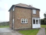 Detached house to rent in Caister,