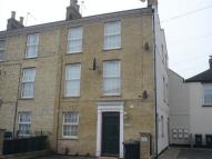 1 bedroom Flat in Great Yarmouth