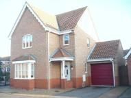 3 bed Detached property to rent in Hopton