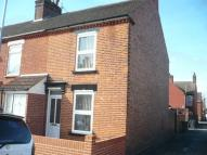 3 bed End of Terrace home to rent in Great Yarmouth