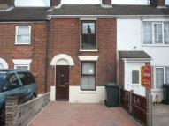 2 bed Terraced house to rent in Great Yarmouth