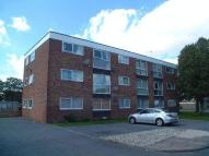 Gorleston Flat for sale