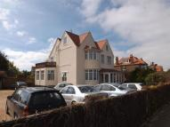 Gorleston Block of Apartments for sale